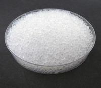 factory price white silica gel