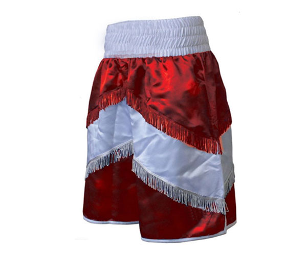 Muay Thai Boxing Shorts for every one