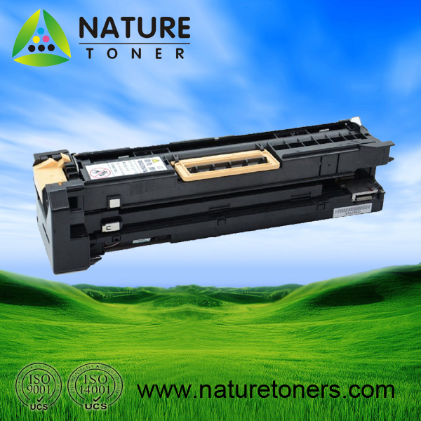 Hot sale compatible toner cartridge drum 013R22589 for CopyCentre C123/C128/<strong>C118</strong>/ WorkCentre M118/M118i/M123/M128/133/