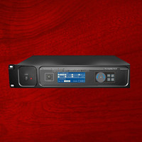 fengw PC Control Equalizer for PA system
