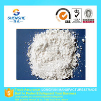 Furniture coating micro silica Matting Agent