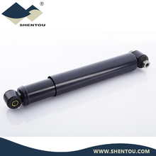 china oem mercedes car adjustable shock absorber prices 005 326 11 00 10200302470