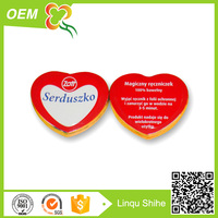 hot sale promotional valentine day gifts