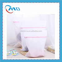Good Selling Wholesale Washing Mesh Laundry Bag