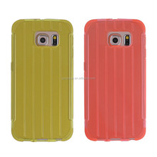 Wholesale Tpu cases for samsung S6 ,Tpu soft cases for Iphone 6