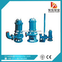 upright pump and upright pump