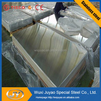 high quality expanded metal sheet/Aluminum expanded metal sheet