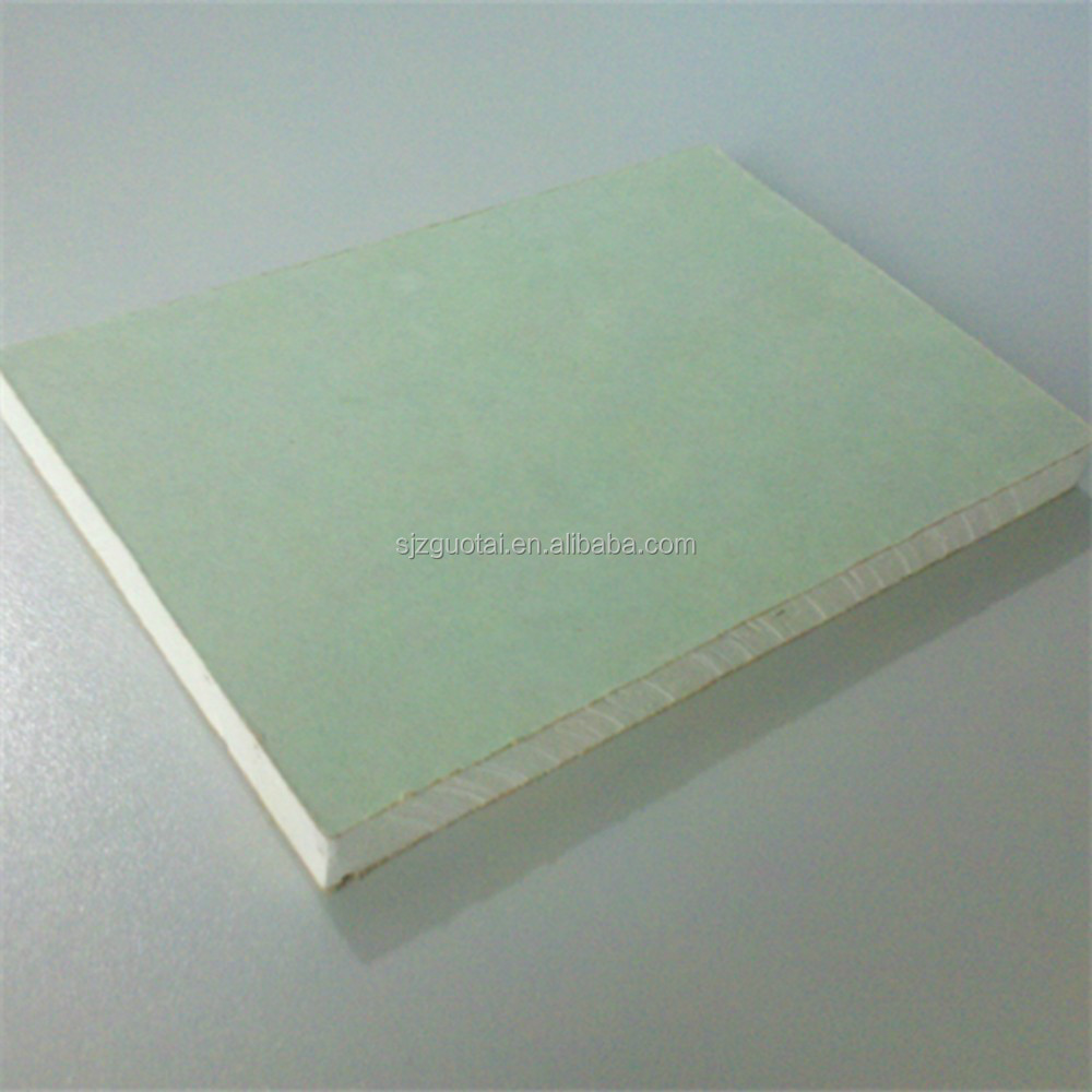 gypsum board price in india 23