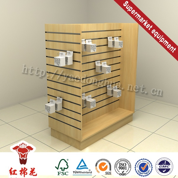 Alibaba store wonderful wood flooring osb plates for russia market for indoor furniture