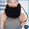 Hot New Products Inflatable Cervical Traction / air cushion