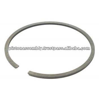 Chainsaw Piston rings 52mm 50mm 48mm