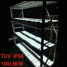 Wholesale Aluminum Frame 1500Mm Led Tri-Proof Lighting 70W With Epistar Chip