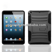 Case Cover Shell For Ipadmini,New Promotion Case,Shells For Sale