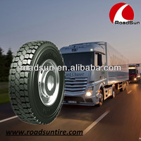 china national tire brand off road tires,new rubber tire with 40 years improvement