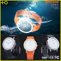 Promotional sleep monitoring function name brand wholesale watches