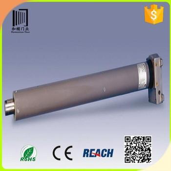 Dooya roller shutter motor tmotorized roller blinds and for Roller shutter motor price