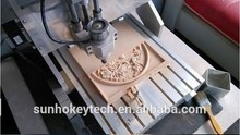 2015 best seller and high precision cnc wood carving machine/cnc woodworking machine/machine cnc
