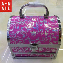 2016 cheap price cosmetic toiletry case