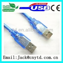 New Product for usb 2.0 ide & sata adapter otb Competitive Price