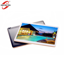 2016 Newest 10 inch 3G 4G Lte Tablet PC Octa Core 4GB RAM 32GB ROM Dual SIM Cards Android 5.1 GPS Tablet PC 10 10.1 +Gifts