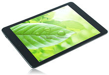 "7,85"" Capacitive Touch Screen Tablet PC with WIFI, internal 2G/3G, Voice Call, GPS and Bluetooth - Quad Core 1.2GHz"