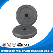 Excellent quality stylish specialer pet press weight plate