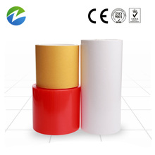 Heat Resistant Acrylic Foam Elastic double sided Adhesive Tape