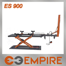 ES900 car body maintenance bench/car body laser measuring system