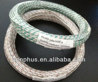 J type k type thermocouple extension wire Thermocouple K, thermocouple J cable