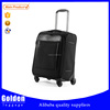 New Style Hot sale Travel Time Trolley Bags business journey easy trip suitcase spinner wheels luggage bag