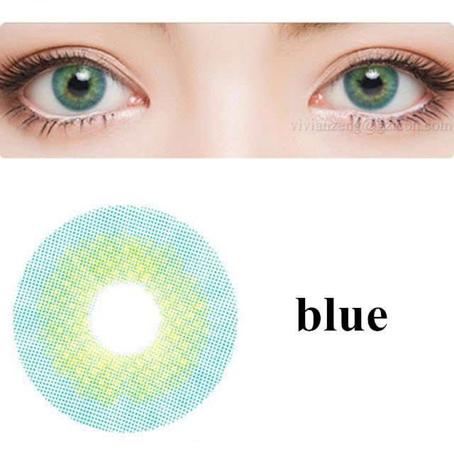 barbie eye color contact len yuanwenjun com
