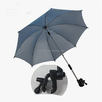 clip on umbrella for sale