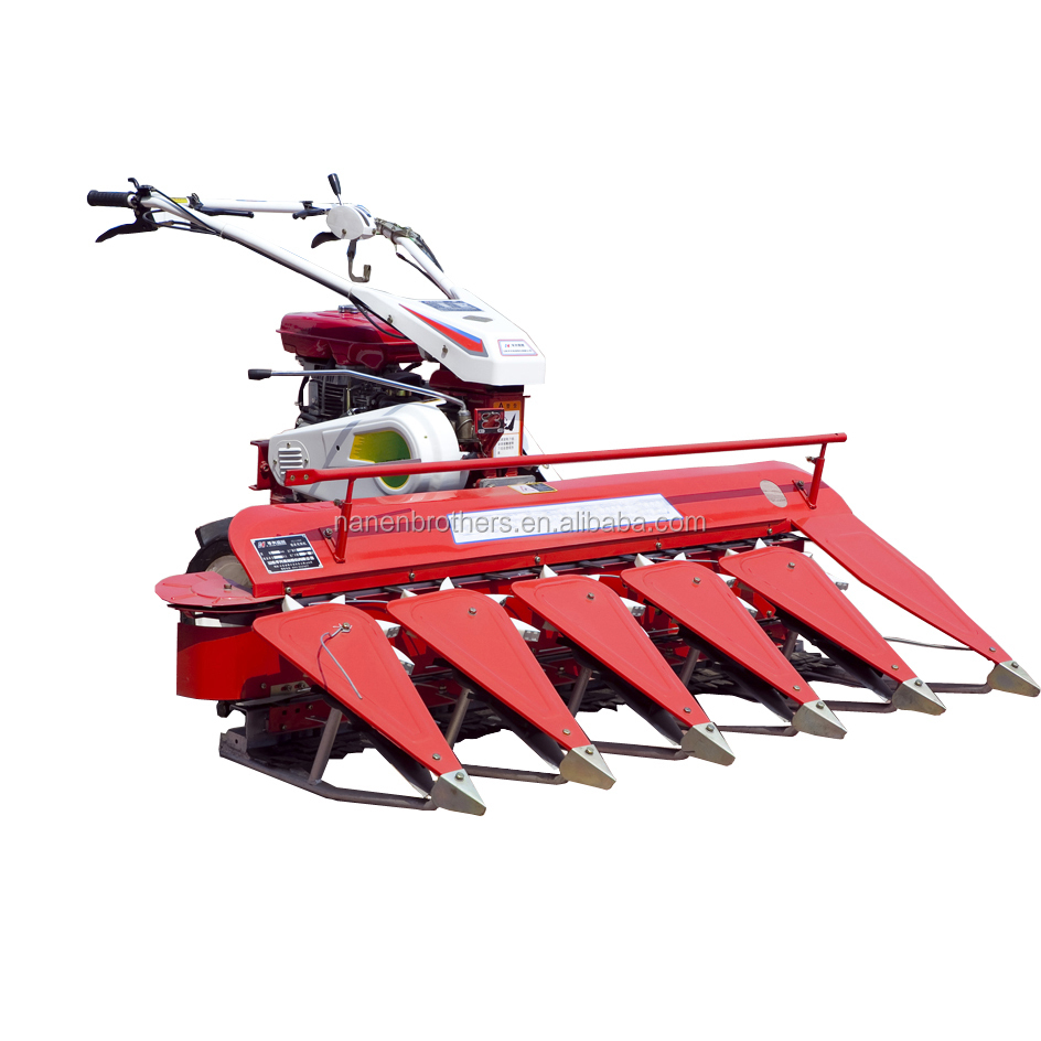 4GL-150 small combine harvester prices in india