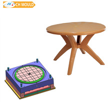 2018 Hot sale mold plastic chair, mould plastic table, molds cheap plastic beach chairs