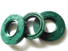 Factory price hotsell excavator swing motor oil seals