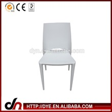 Wholesale modern furniture design,replica designer furniture,indian furniture designs