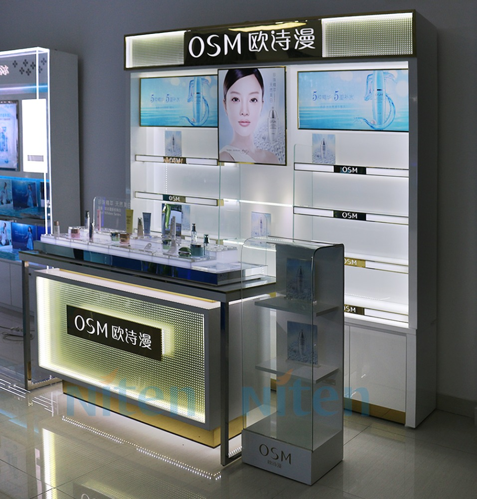 medical store counter design cosmetic shop counter design. Alibaba Manufacturer Directory   Suppliers  Manufacturers