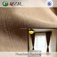 Textiles & Leather Products blackout curtain fabric