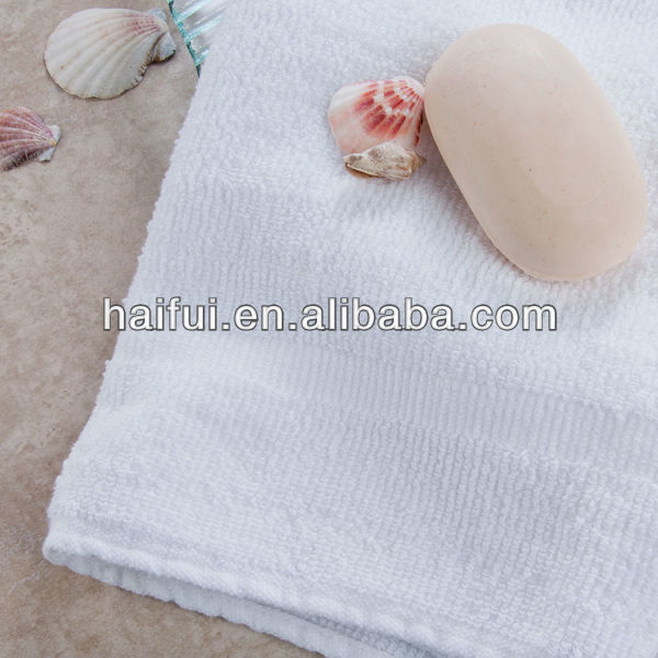 Good design wholesale hand towels in hotel inen and towel