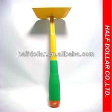 Mutli-Function Gardening Hand Tools, Graden Trowel For One Dollar Item