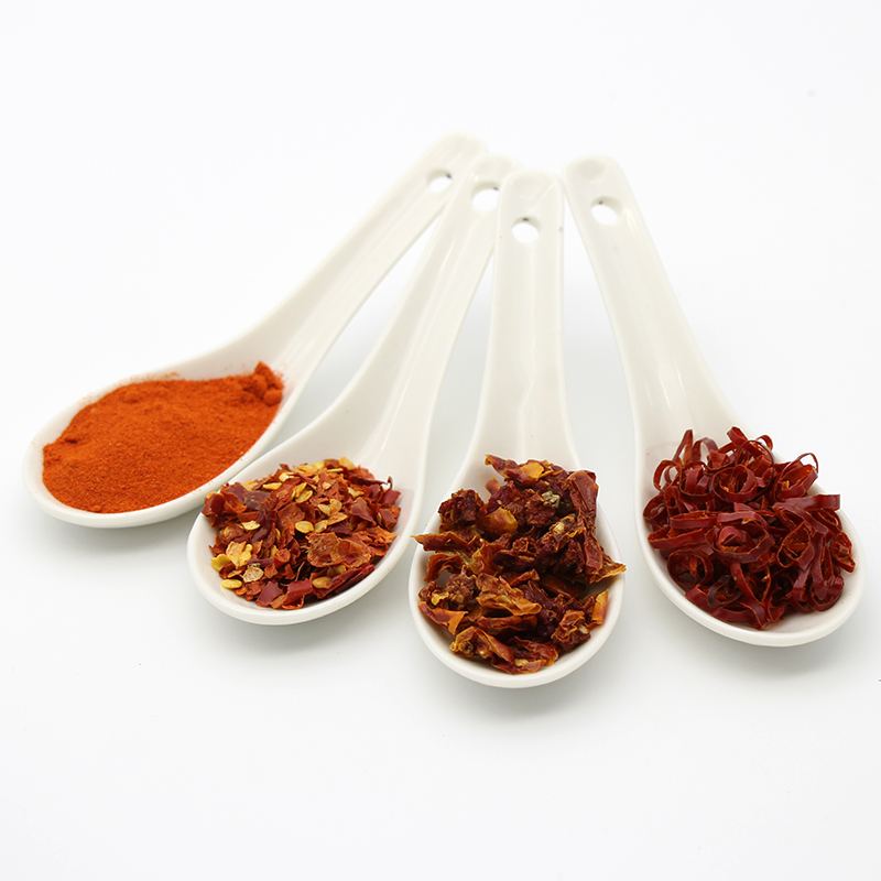 Chinese manufacturer indian spices wholesale
