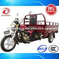 2012 new 125cc 3 wheel motorcycle (Item No.:HY125ZH-FY)