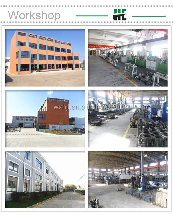 HTB1_TgXHpXXXXaIaXXXq6xXFXXXZ hydraulic piston pump parts for vickers pvb5 pvb6 pvb10 pvb15 pvb20