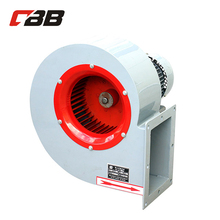 Factory price 180w small DF series small blower centrifugal <strong>fan</strong> for machine cooling