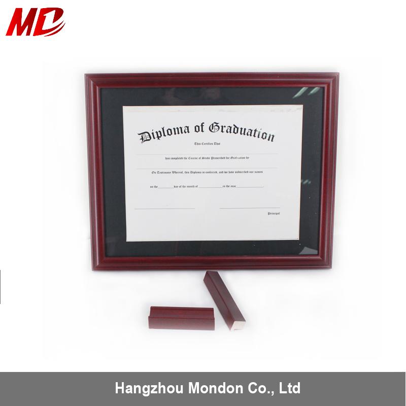 High Quality Acrylic Photofunia Frame, High Quality Acrylic ...