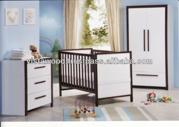 baby bed room sets , living bed room sets , chilldcare furniture