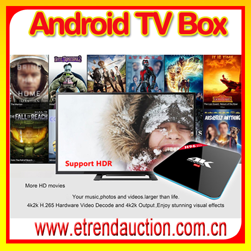 MK808 Mini PC Google Kodi16.0 2G Set top Box 2.4G Wireless Fly Mouse server iptv turkish