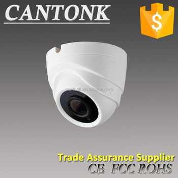video surveillance infrared camera 1080p sony security camera