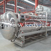 Food Canning Beverage Retort Autoclave Food
