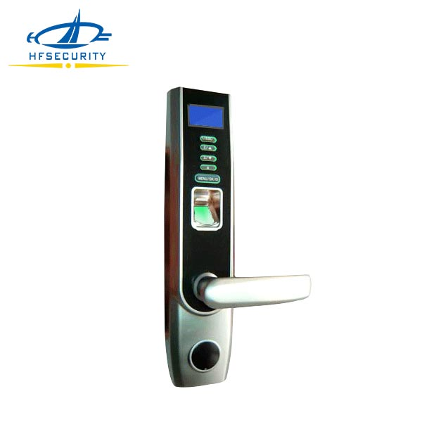 Home entry door high security electronic locks for doors(HF-LA501)